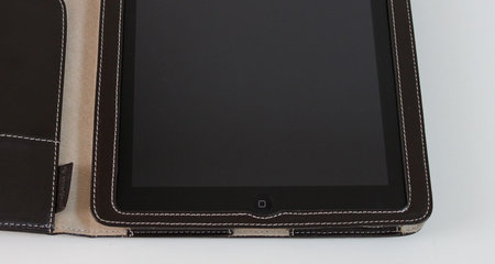 simplism_ipad_flip_leather_6.jpg
