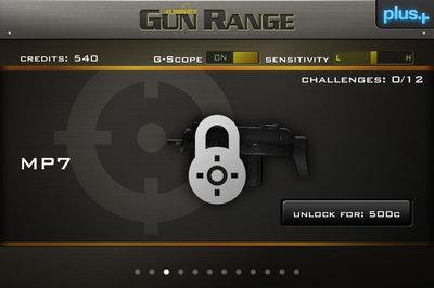 app_game_eliminategunrange_5.jpg