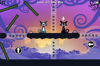app_games_catphysics_6.jpg