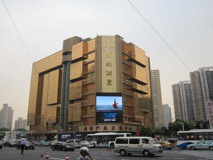 shanghai_mobile_market_3.jpg