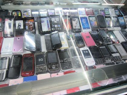 shanghai_mobile_market_4.jpg
