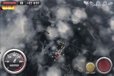app_game_1951_6.jpg