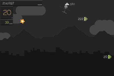 app_game_solipskier_4.jpg