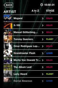app_metamo_music_2.jpg