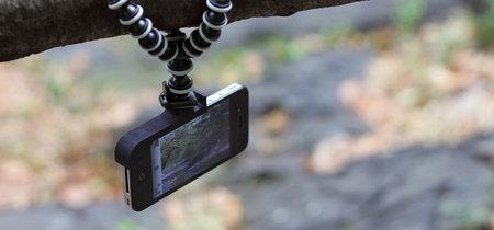 glif_iphone4_camera_mount_stand_4.jpg