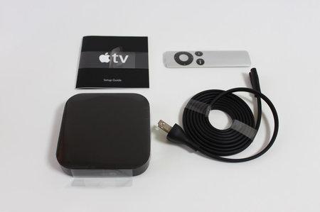 apple_tv2_review_1.jpg