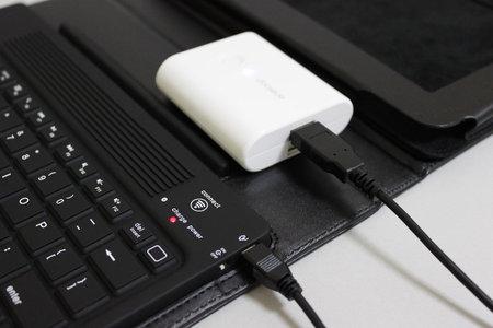 ipad_bluetooth_keyboard_case_7.jpg