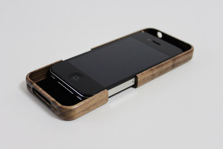 wood_case_for_iphone4_5.jpg