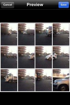 app_photo_burstmode_5.jpg