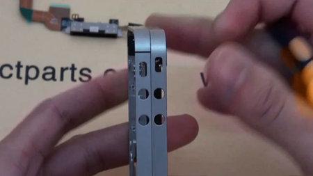 iphone5_parts_leaked_0.jpg