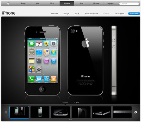 iphone_white_removed_1.jpg