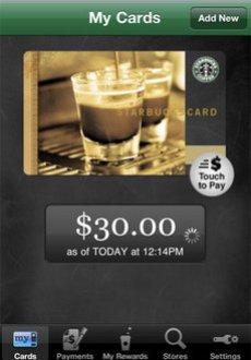 starbucks_card_mobile_1.jpg