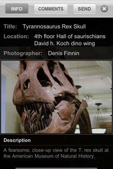 app_edu_dinosaurs_6.jpg