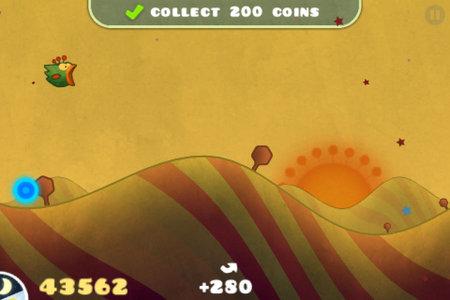 app_game_tinywings_8.jpg