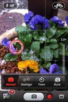 app_photo_cameraplus_3.jpg