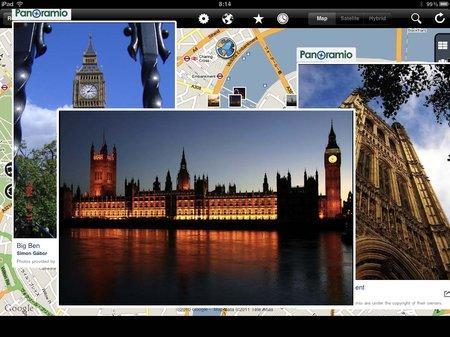app_photo_geo_photo_explorer_3.jpg