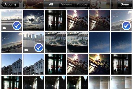 app_photo_splice_3.jpg