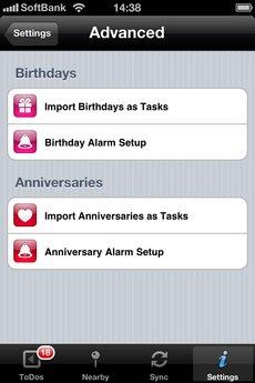 app_prod_2do16.jpg