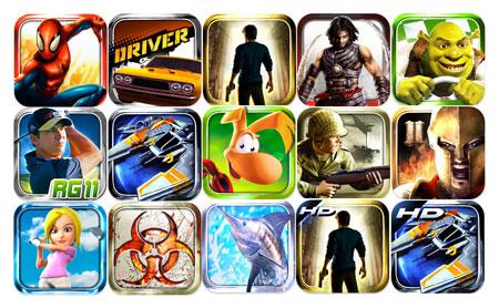 app_sale_2011-02-09.jpg