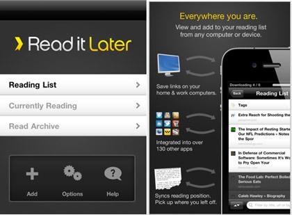 app_sale_2011-02-23.jpg