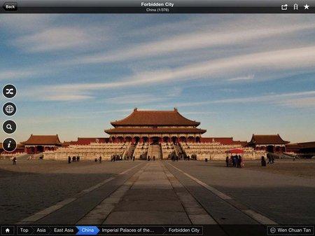 app_travel_fotopedia_heritage_11.jpg