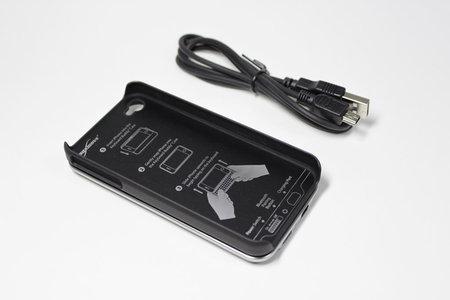 boxwave_keyboard_buddy_case_iphone4_2.jpg