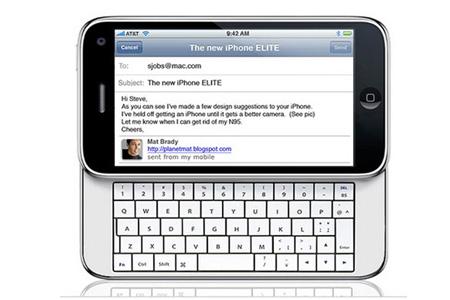 iphone_prototype_keybaord_0.jpg