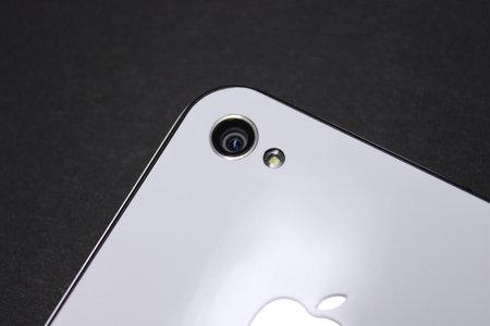 prister_iphone4_white_sticker_5.jpg