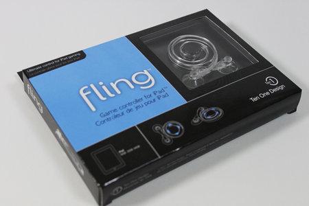 tenonedesign_fling_ipad_0.jpg