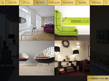 app_life_dream_home_hd_10.jpg