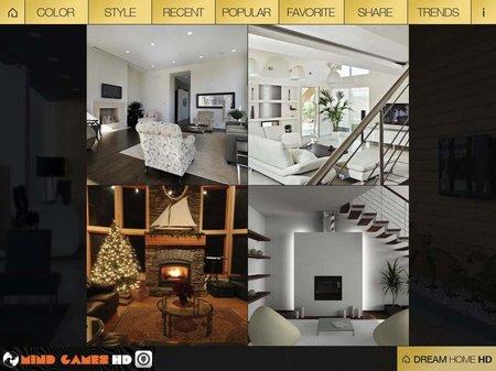 app_life_dream_home_hd_3.jpg