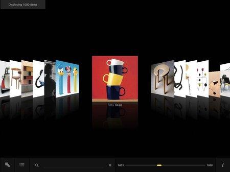 app_ref_phaicon_design_classics_10.jpg