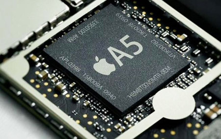 iphone5_a5_1.jpg