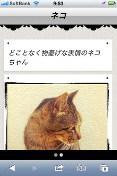app_life_zapd_10.jpg