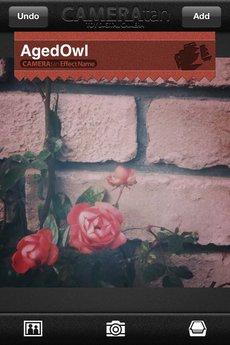 app_photo_cameratan_13.jpg