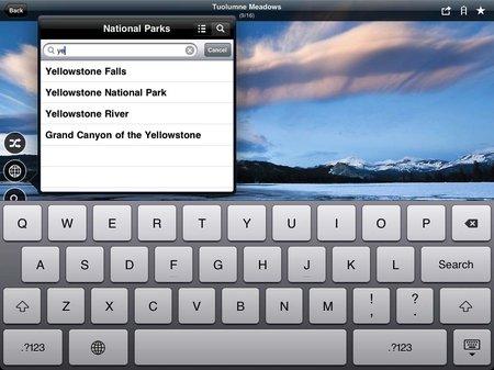 app_photo_fotopedia_netional_parks_10.jpg