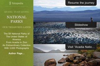 app_photo_fotopedia_netional_parks_13.jpg