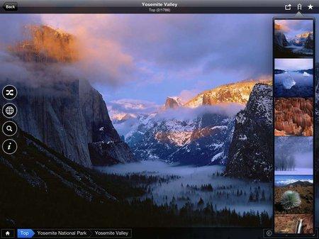 app_photo_fotopedia_netional_parks_4.jpg