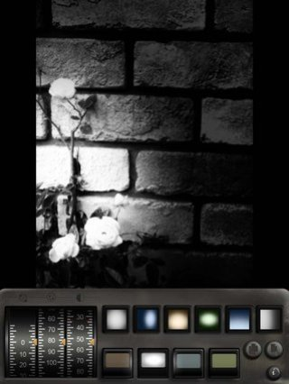 app_photo_noir_photo_13.jpg