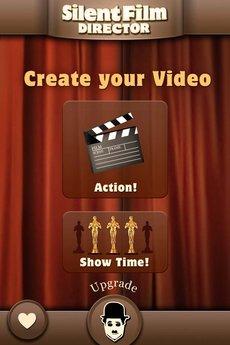 app_photo_silent_film_director_1.jpg