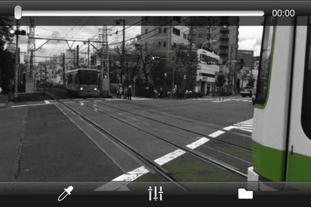 app_photo_video_splash_3.jpg