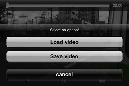 app_photo_video_splash_6.jpg