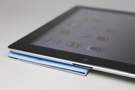 ipad2_smartcover_review_7.jpg