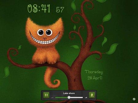 app_life_desk_clock_4.jpg