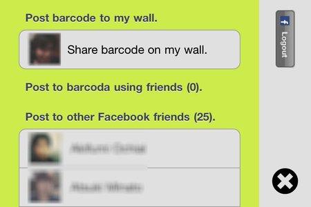 app_music_barcodas_6.jpg