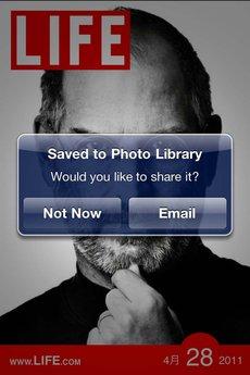 app_photo_life_mobile_13.jpg