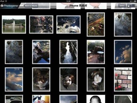 app_photo_photogene_for_ipad_1.jpg