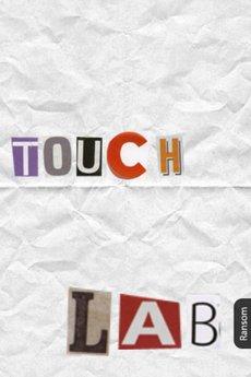 app_photo_ransom_letters_5.jpg