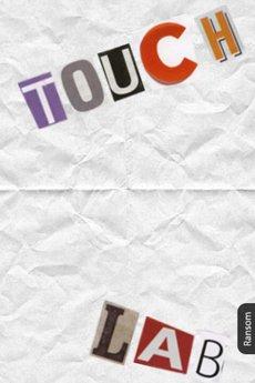 app_photo_ransom_letters_6.jpg