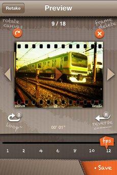 app_photo_stopmotion_recorder_8.jpg